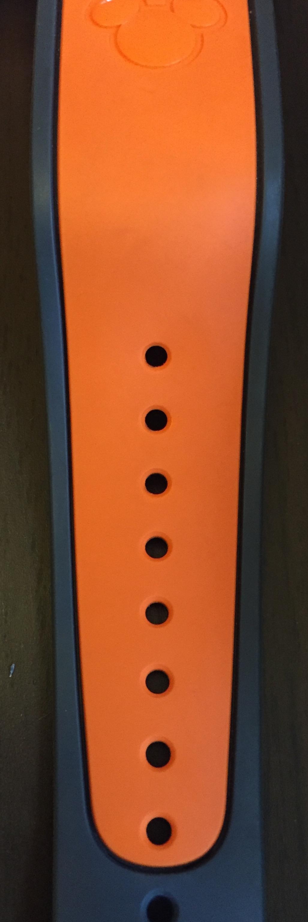 DDA_orange_2