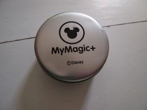 mymagic-9