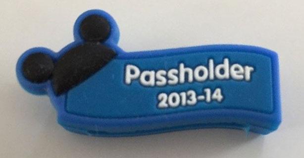 passholder-2013-slider