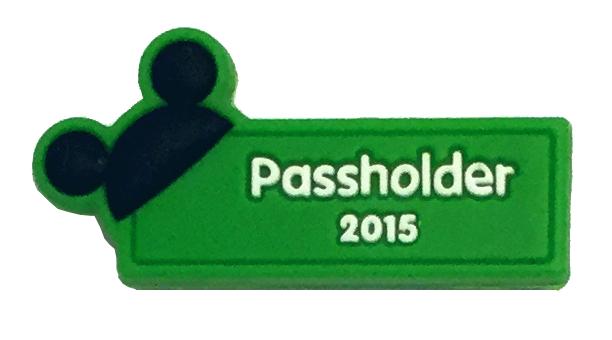 passholder-2015