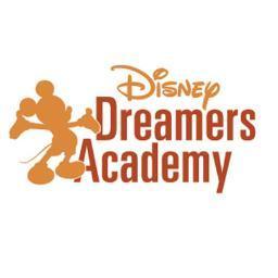 Disney_Dreamers_Academy