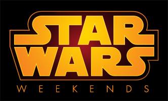 SW_weekends2014