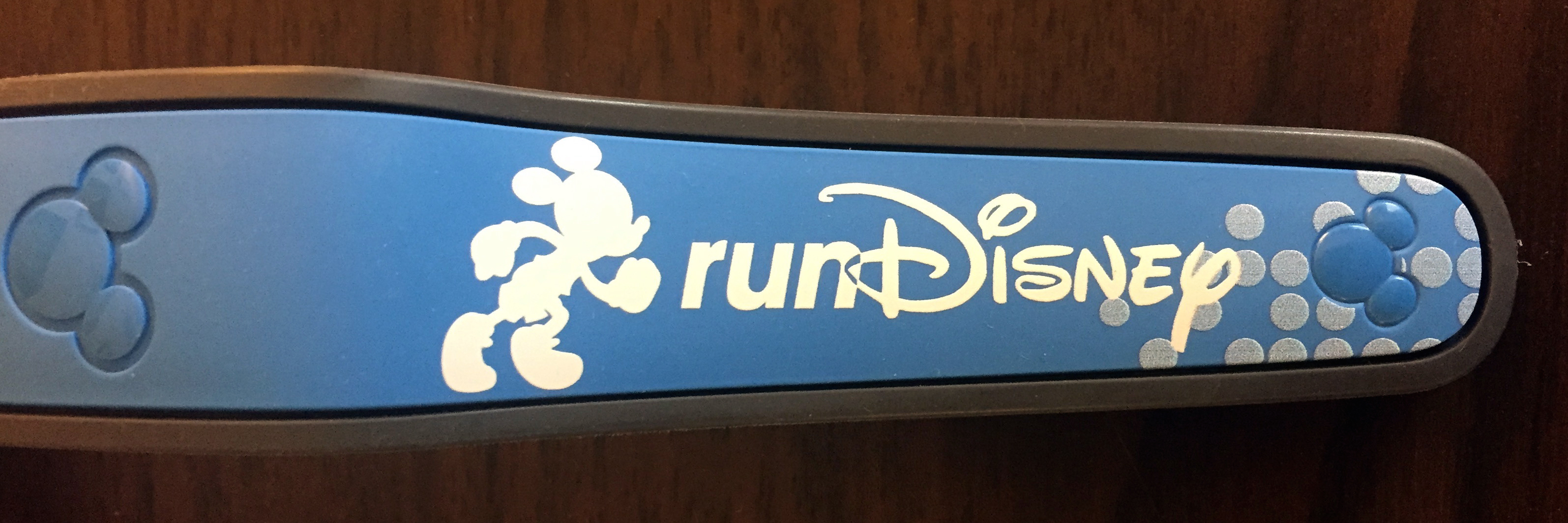 rundisney_blue_side