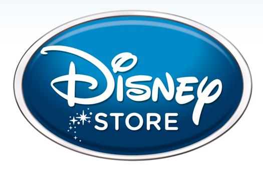 disney-store-logo