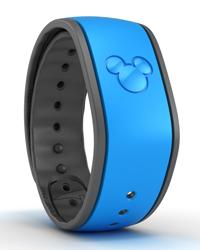 magicband-blue