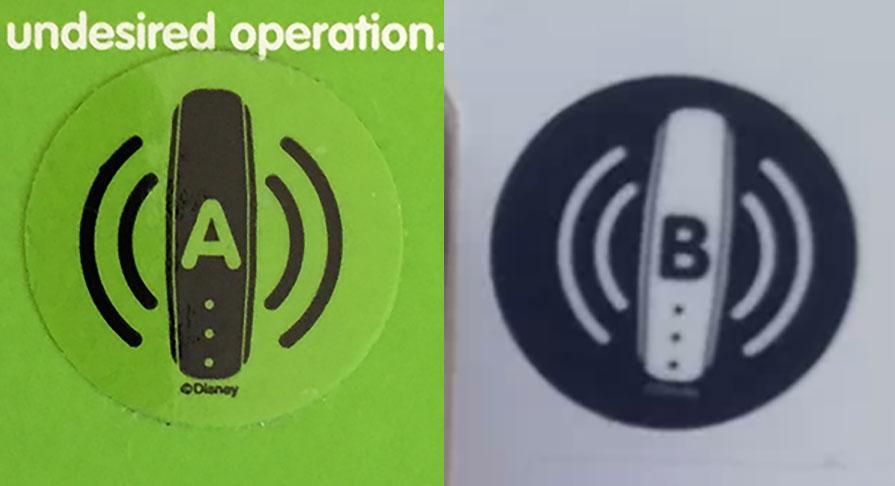 A_B_stickers