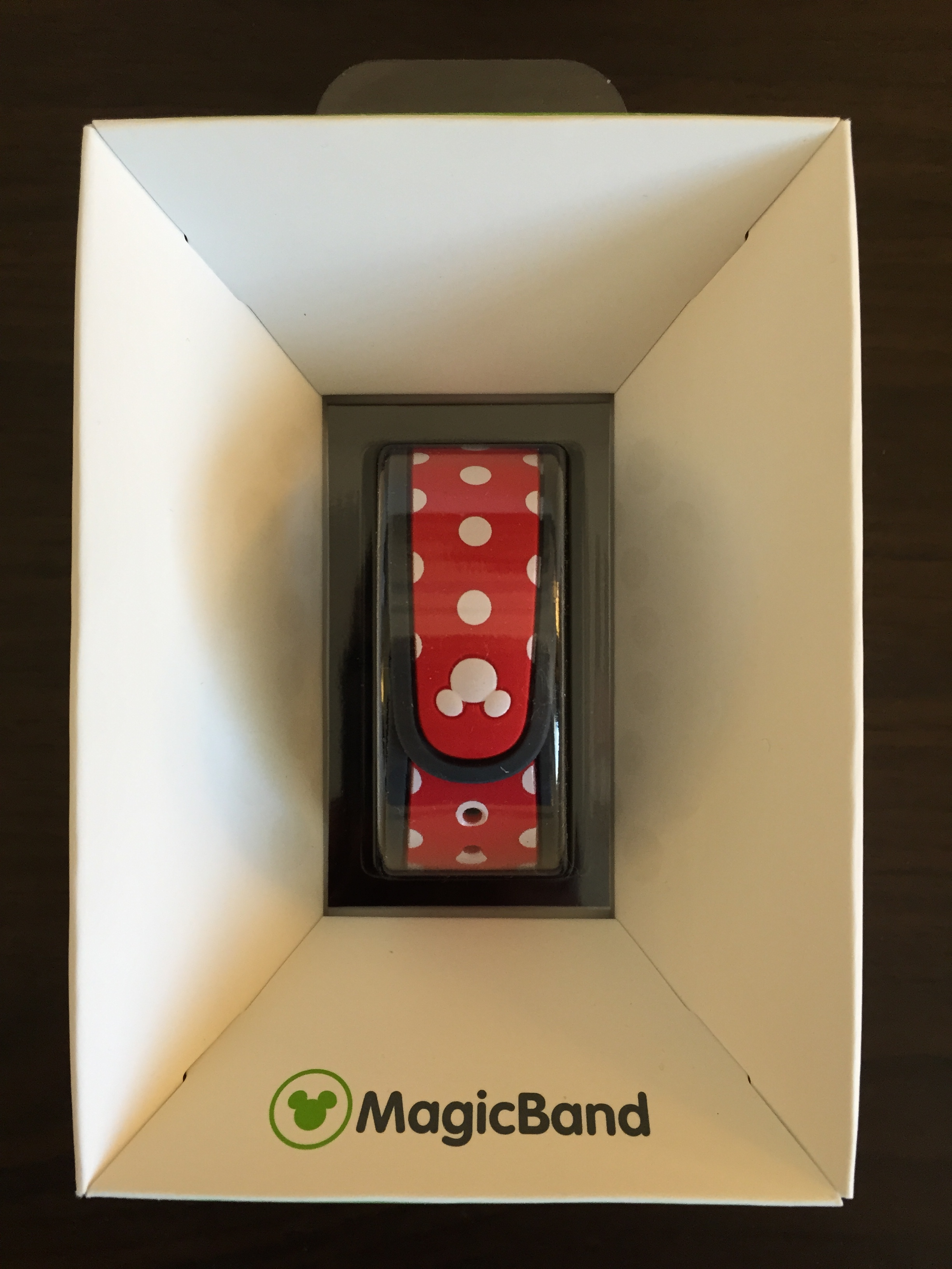 minnie-disney-magicband-hq-4