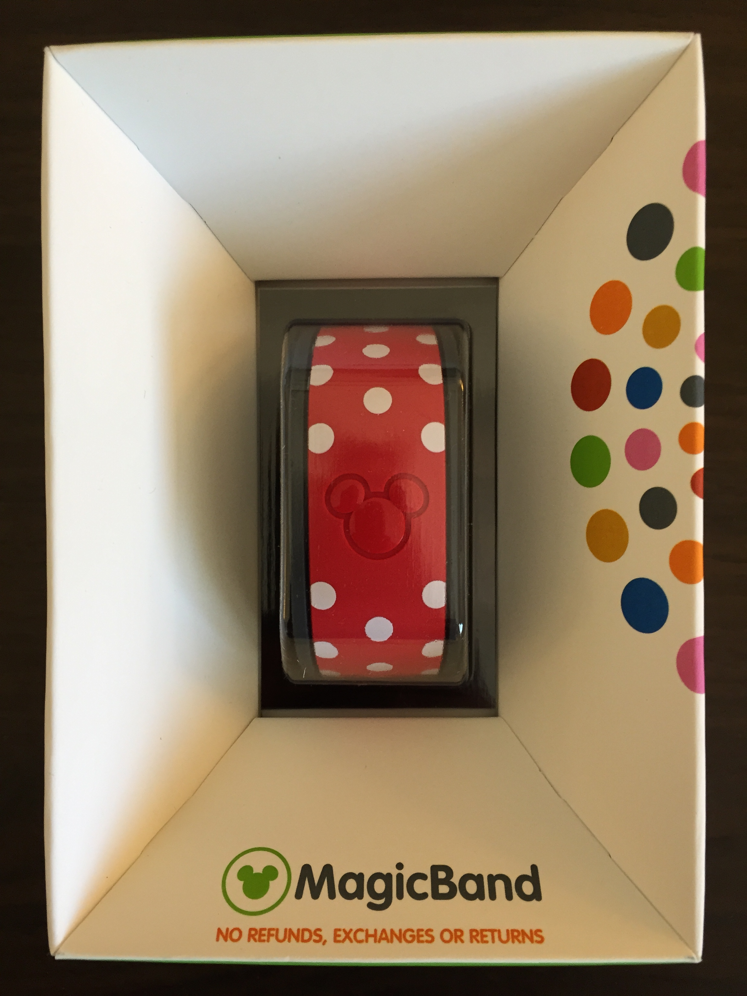 minnie-disney-magicband-hq-5