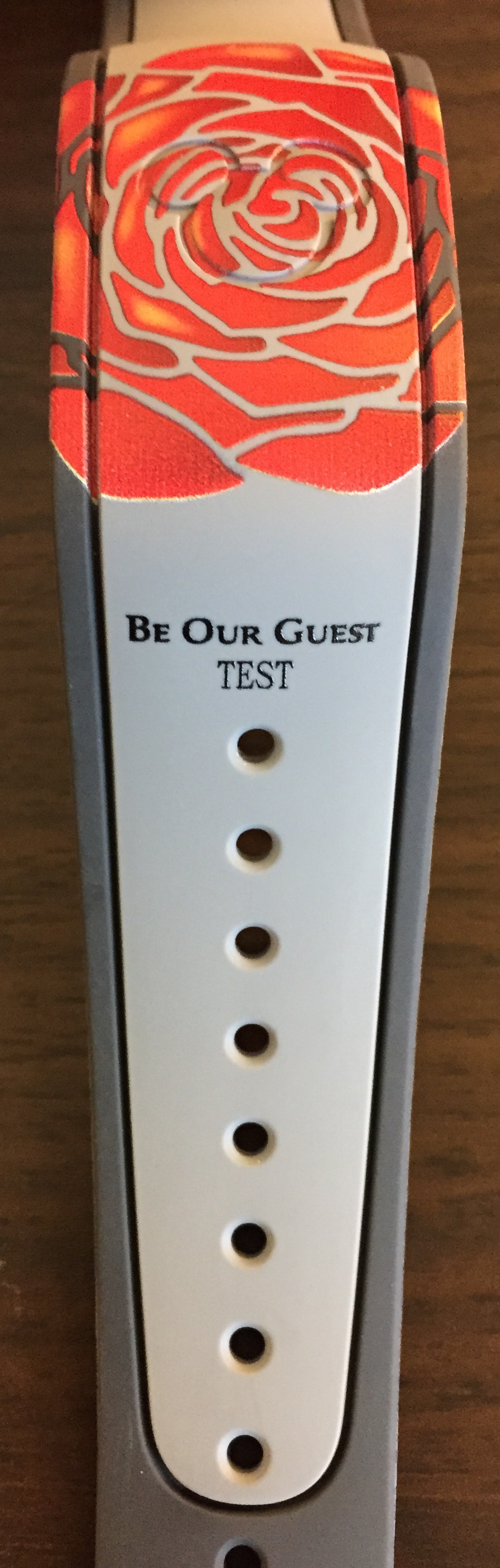 be_our_guest_1