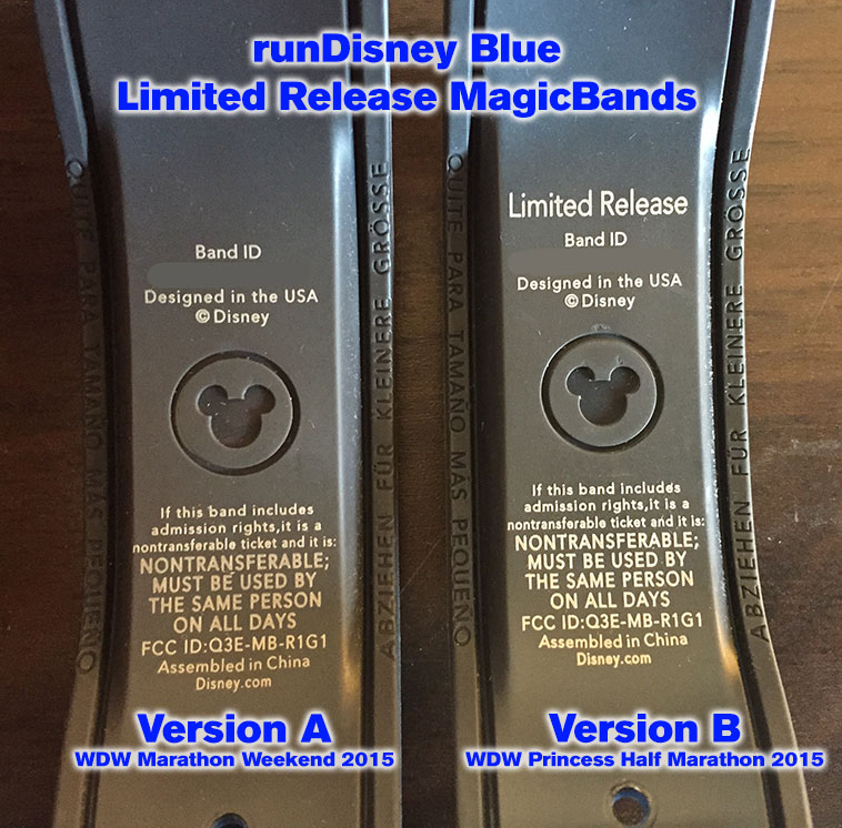 rundisney_blue_diffs