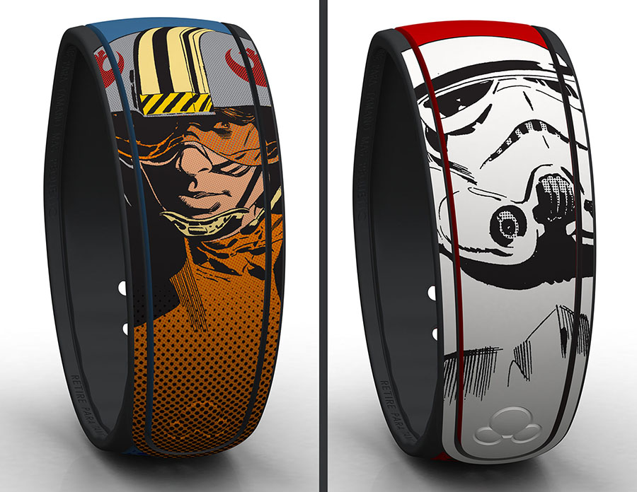 03_ParksBlog_May4th_MagicBands
