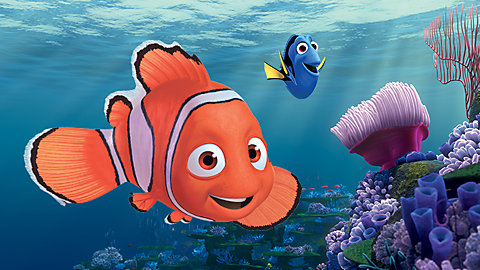 disney-pixar-finding-nemo-book_21335_1