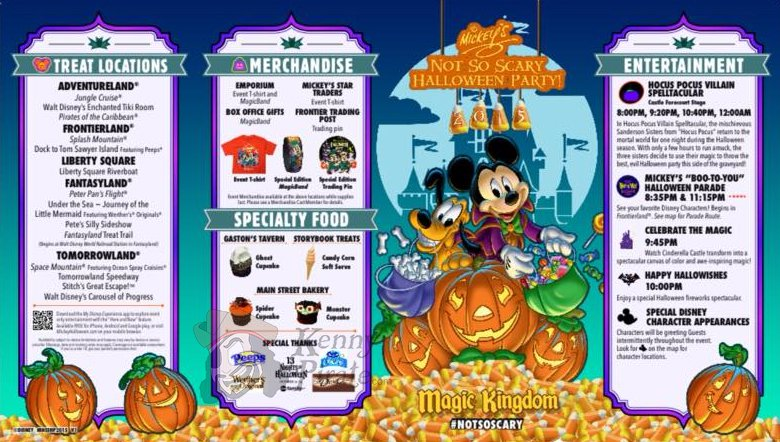 xMickeys,P20Not,P20So,P20Scary,P20Halloween,P20Party,P20Map,P202015,P20a.jpg.pagespeed.ic.QcIu1pCM6N