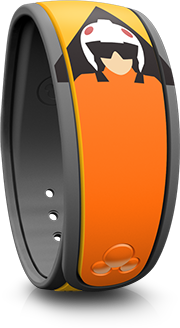 MagicBand_180x328_SWMay4_B1_17804