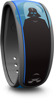 MagicBand_180x328_SWMay5_B1_17704