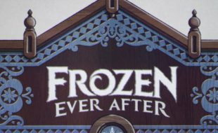 frozen-ever-after-logo-epcot-720x250