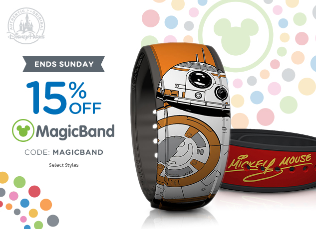 hp_dp_magicband15off_20160616