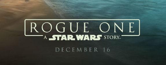 rogue-one-a-star-wars-story-poster-disney-asset