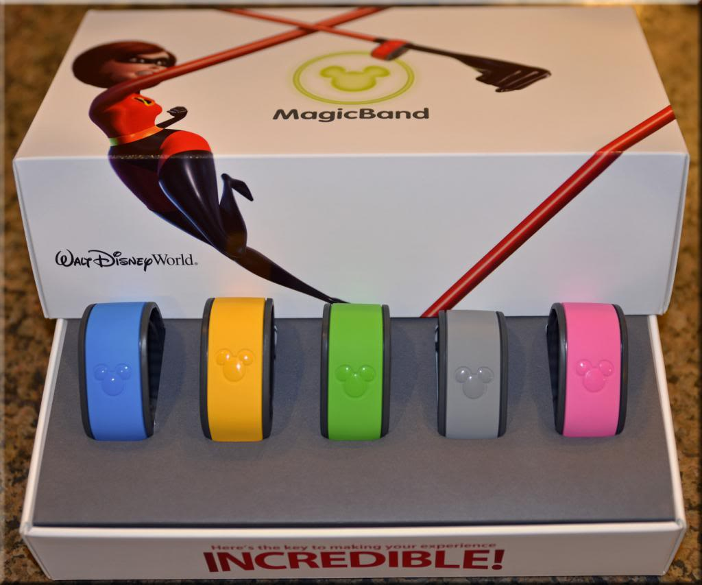 magicbands_zpscacb6b97
