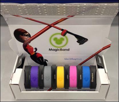 dtnemail-image_-_magicband_packaging-4509e