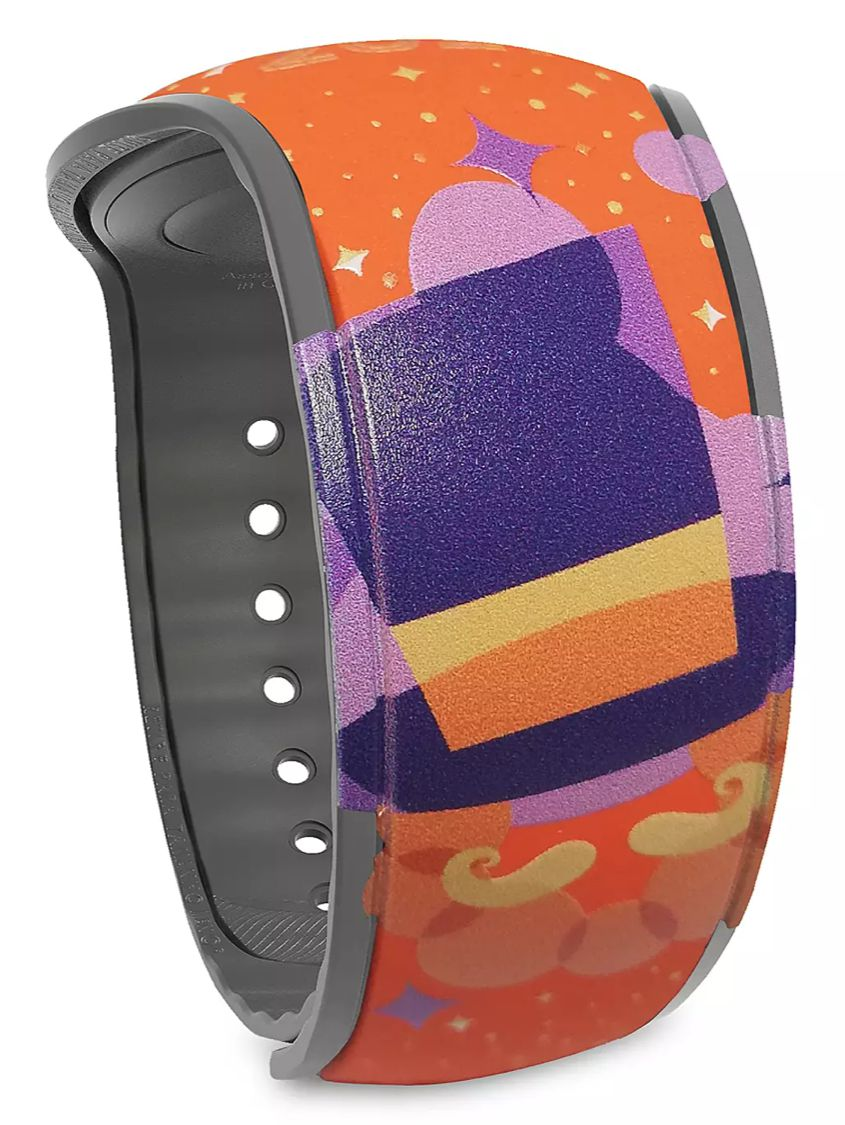 Epcot Festival of the Arts 2021 - Passholder MagicBand ...