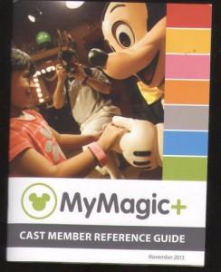 mymagic-1