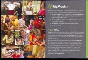 mymagic-11
