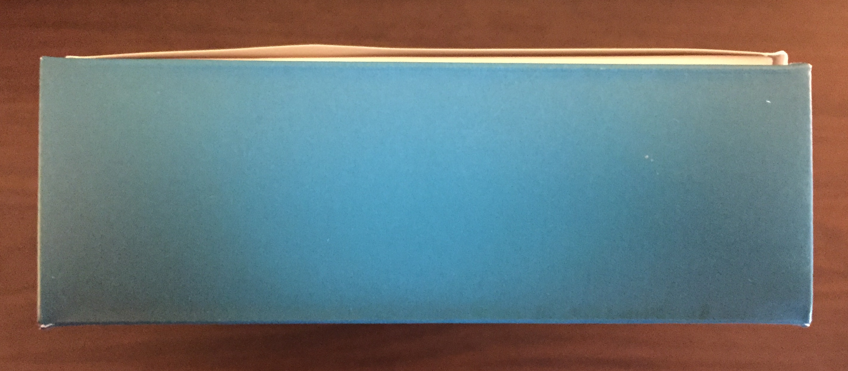 passholderbox-06