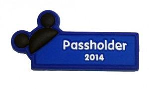 slider-Passholder 2014
