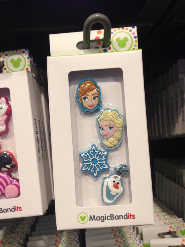 frozen-magicbandits