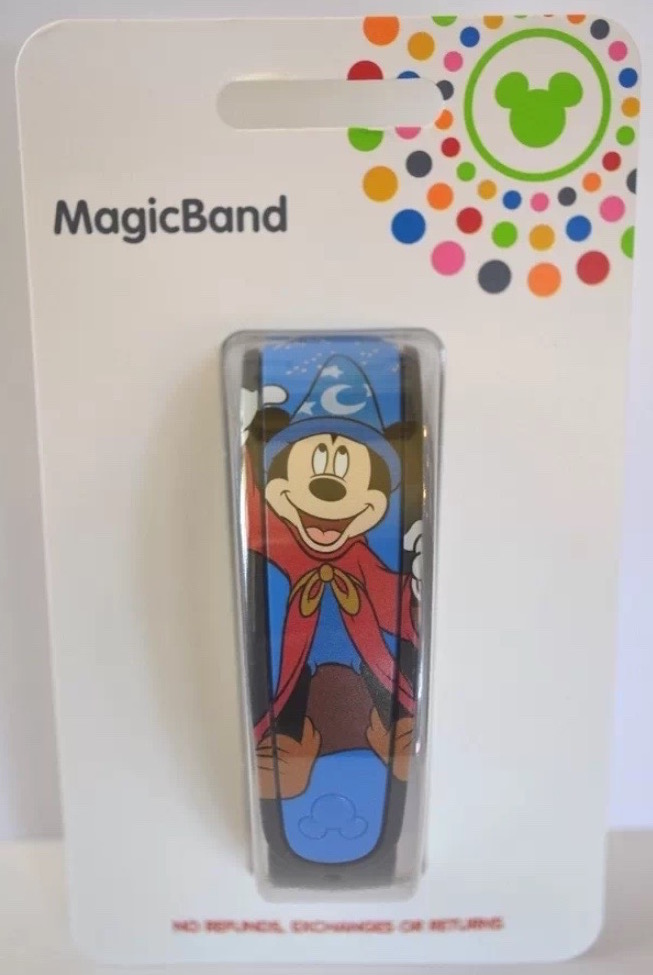 mickey_new_front