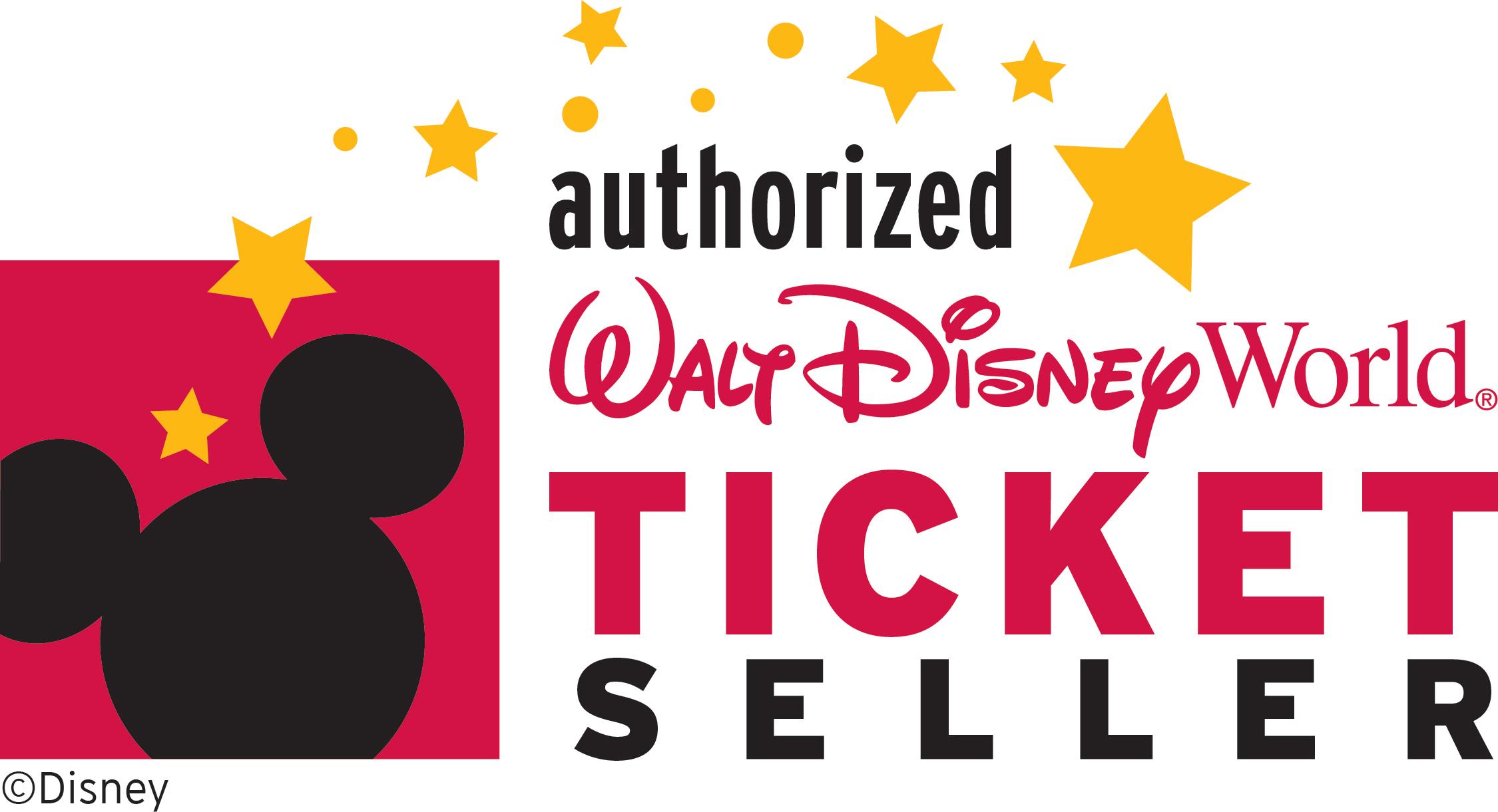 authorize-ticket-seller-logo