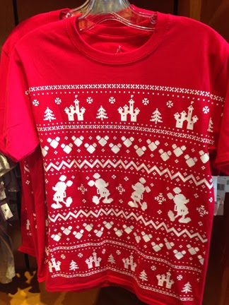 Disney-sweater4