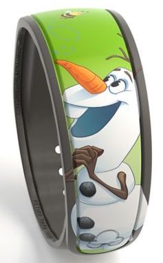 Olaf1