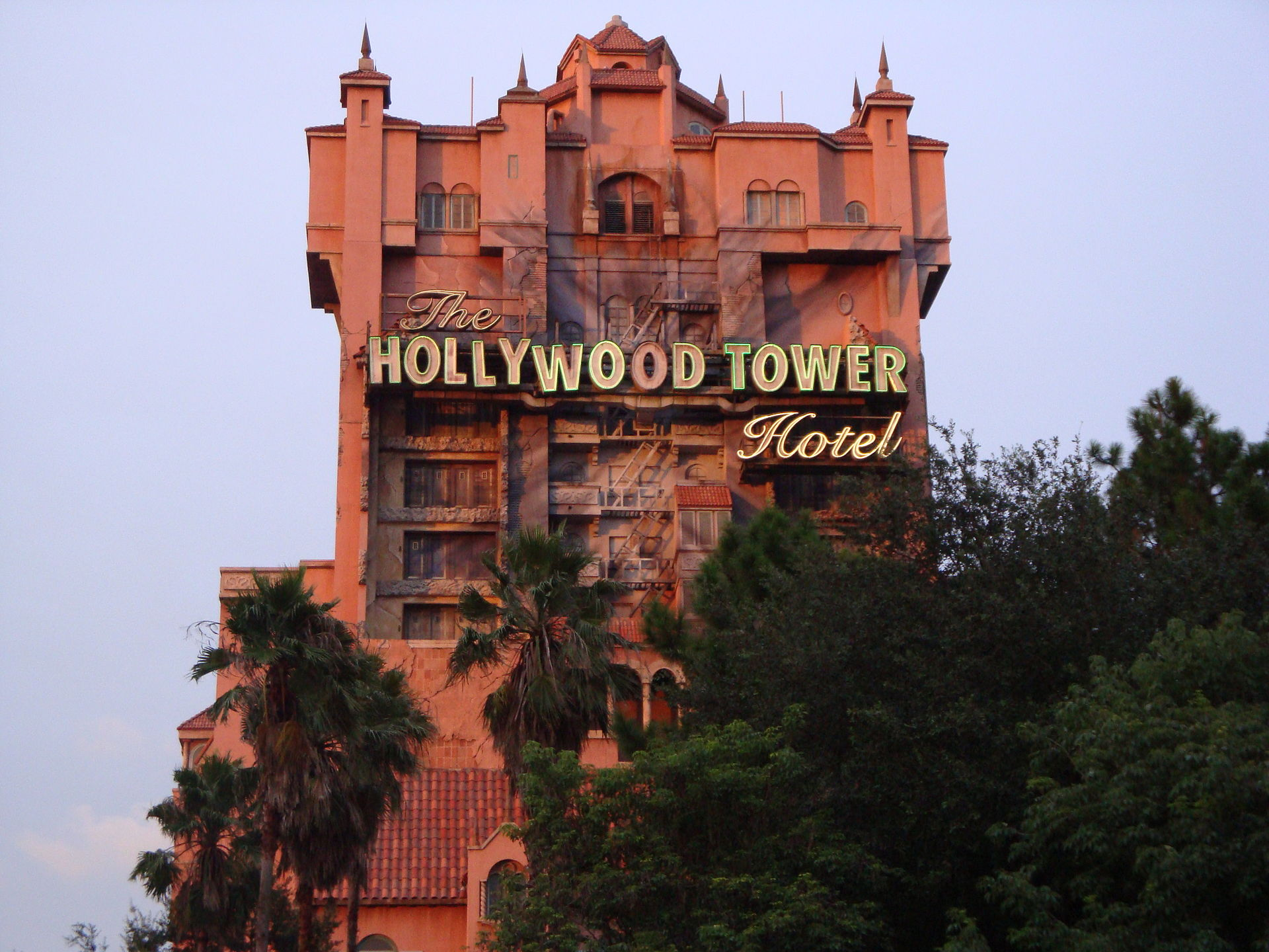tower_of_terror_cu