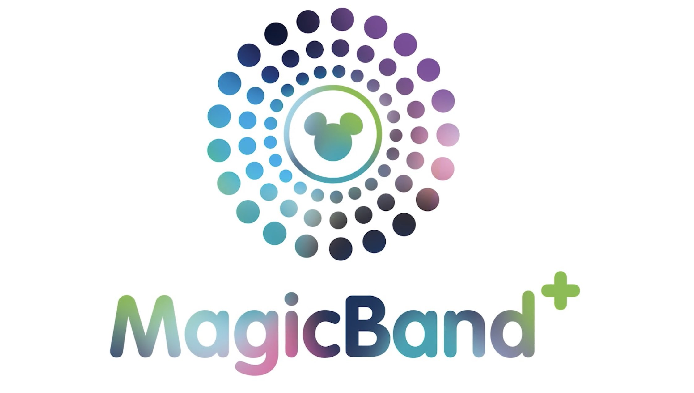 Disney announced MagicBand+, the third generation of the MagicBand